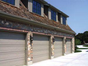 Garage Door Service Canyon Lake